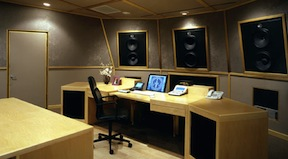 audio mechanics studio copy