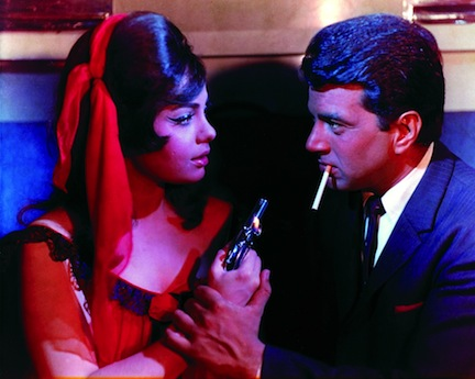 Aadmi Aur Insaan 1969 Yash Chopra