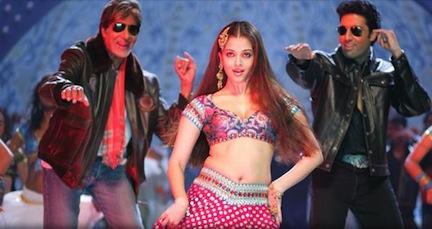 Aishwarya---Abhishek-in--Baunty-aur-Bubbly---Blog-Bollywood