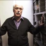 J Fred MacDonald Groundswell Films copy