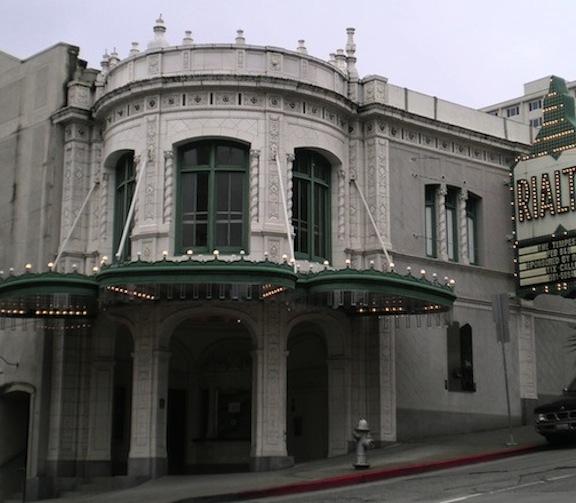 1920px-Rialto_Theater-Tacoma