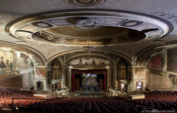 loews_palace_theatre_07