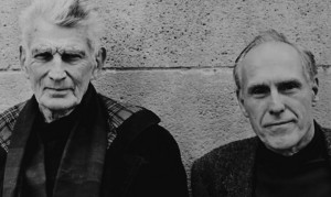 beckett and rosset copy