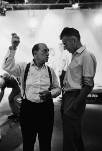notfilm4-buster-keaton-and-samuel-beckett-on-set-of-film