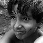 Apu Trilogy: Revived from Flames
