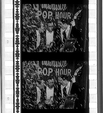 filmCornsAPoppin012