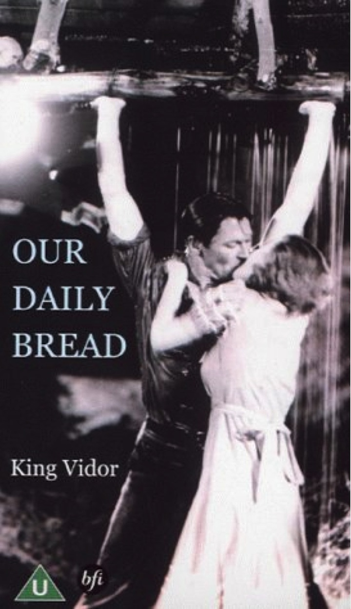our daily bread copy