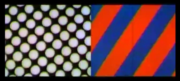 Razor Blades 2 copy
