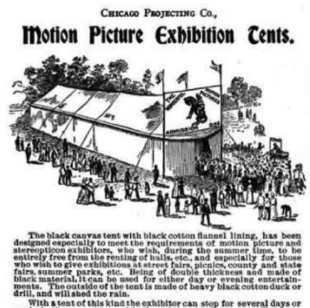 exhibition tents copy