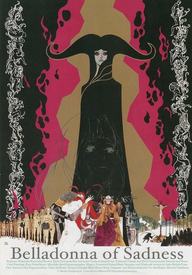 Belladonna_Of_Sadness_Poster_760x1089