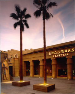 Egyptian_Theatre_Hollywood_ foto_Tom_Bonner copy