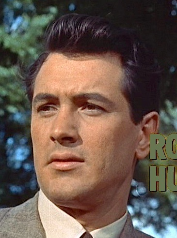 rock_hudson_in_giant_trailer_cropped