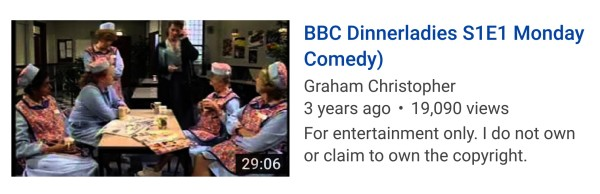 dinnerladies-copy