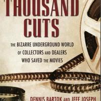 thousand-cuts-copy