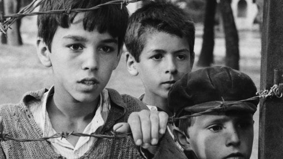 Tomka dhe Shokët e tij (Tomka and His Friends), Xhanfise Keko, 1977