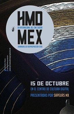hmd-mexico