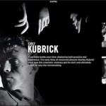 "FilmStruck, a Streaming Service for ""Film Nerds"""
