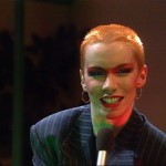 eurythmics_countdown