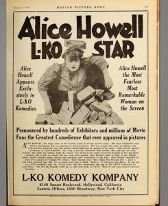 alice_howell_l-kostar