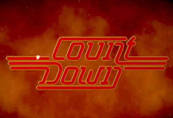 countdown-logo-copy