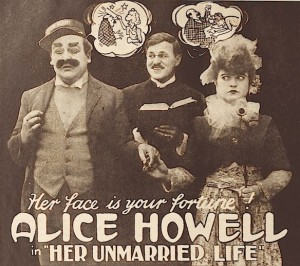 her-unmarried-life_alicehowell-copy