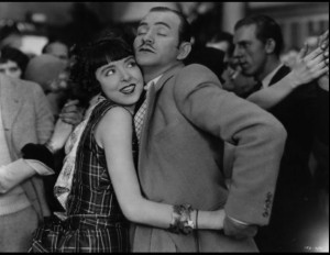 colleen-moore-and-louis-natheaux-in-why-be-good-1929