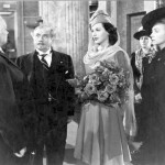 hedy-lamarr-and-agnes-moorehead-in-her-highness-and-the-bellboy-1945-copy