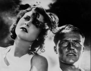 hedy-lamarr-and-aribert-mog-in-ecstasy-1933-copy