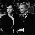 hedy-lamarr-and-felix-bressart-in-crossroads-1942