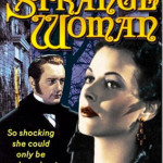 hedy-lamarr-and-george-sanders-in-the-strange-woman-1946