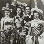 judy-garland-hedy-lamarr-lana-turner-and-tony-martin-in-ziegfeld-girl-1941