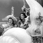 judy-garland-hedy-lamarr-and-lana-turner-in-ziegfeld-girl-1941-copy
