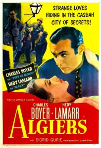 algiers-copy