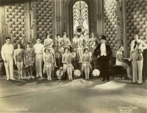 all-girl-revue-1929