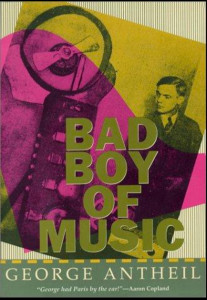 bad-boy-of-music