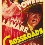 crossroads2-copy