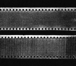 photographophone-sound-record
