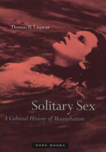 solitary-sex