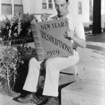 GIFs Pose the Question: How Did Buster Keaton Survive?