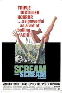 screamandscream