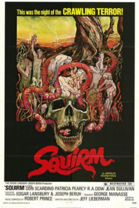 squirm1