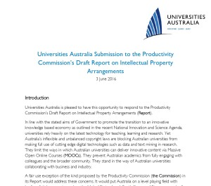 universities australia copy