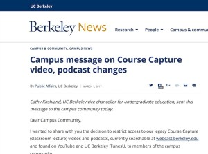 berkeley announcement march2017