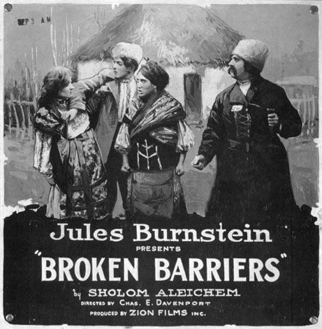 Broken-Barriers-poster
