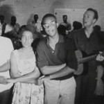 Washington University Preserves Rare Civil Rights Documentary