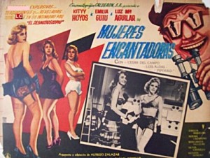 1958-mujeres-enc