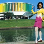 Reviewing the Films of Expo 67