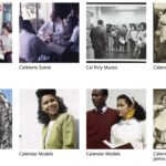 Insuring a Rich Archive of African American Life