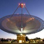 Australia's NFSA Receives Copy of Moon Landing Broadcast