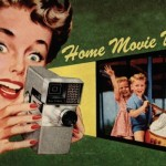 Image courtesy of Home Movie Day